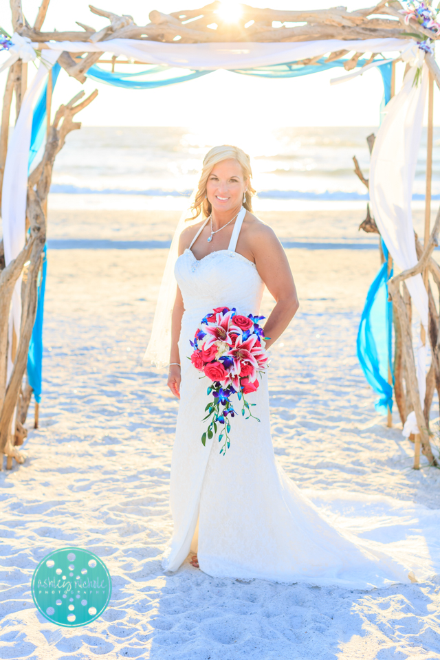 ©Ashley Nichole Photography- Florida Wedding Photographer- Anna Maria Island-73.jpg