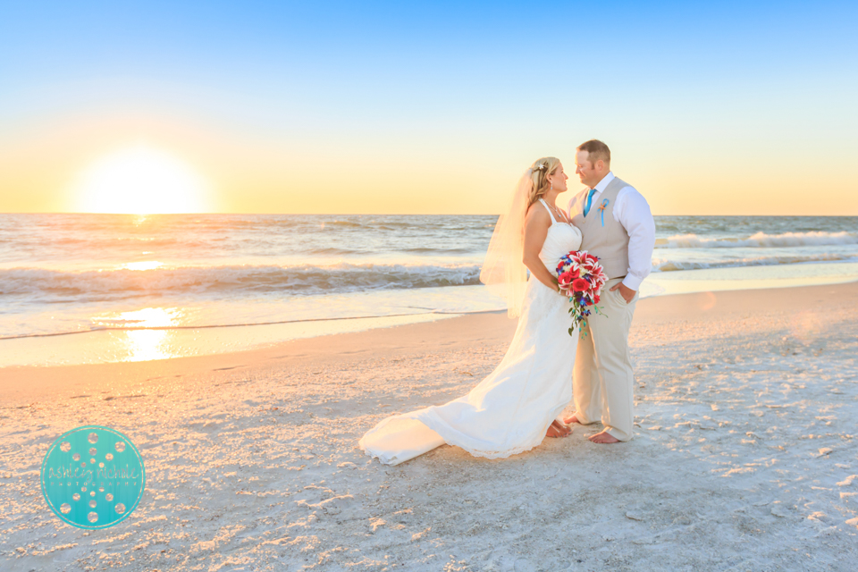 ©Ashley Nichole Photography- Florida Wedding Photographer- Anna Maria Island-76.jpg