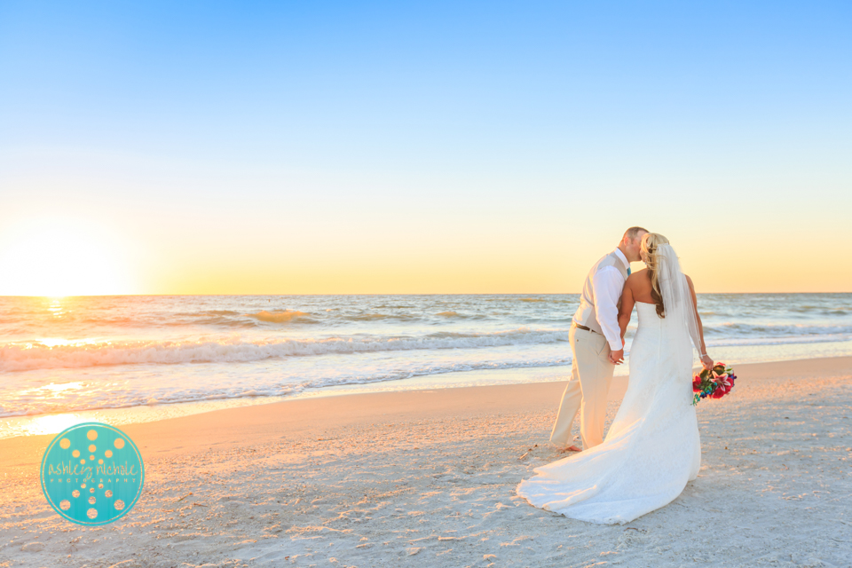 ©Ashley Nichole Photography- Florida Wedding Photographer- Anna Maria Island-78.jpg