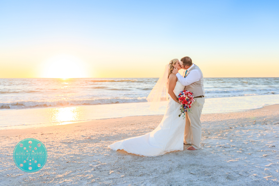 ©Ashley Nichole Photography- Florida Wedding Photographer- Anna Maria Island-77.jpg