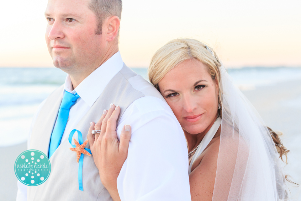 ©Ashley Nichole Photography- Florida Wedding Photographer- Anna Maria Island-81.jpg