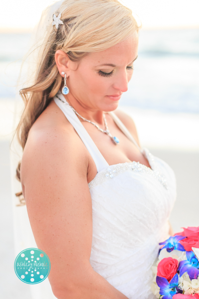 ©Ashley Nichole Photography- Florida Wedding Photographer- Anna Maria Island-84.jpg