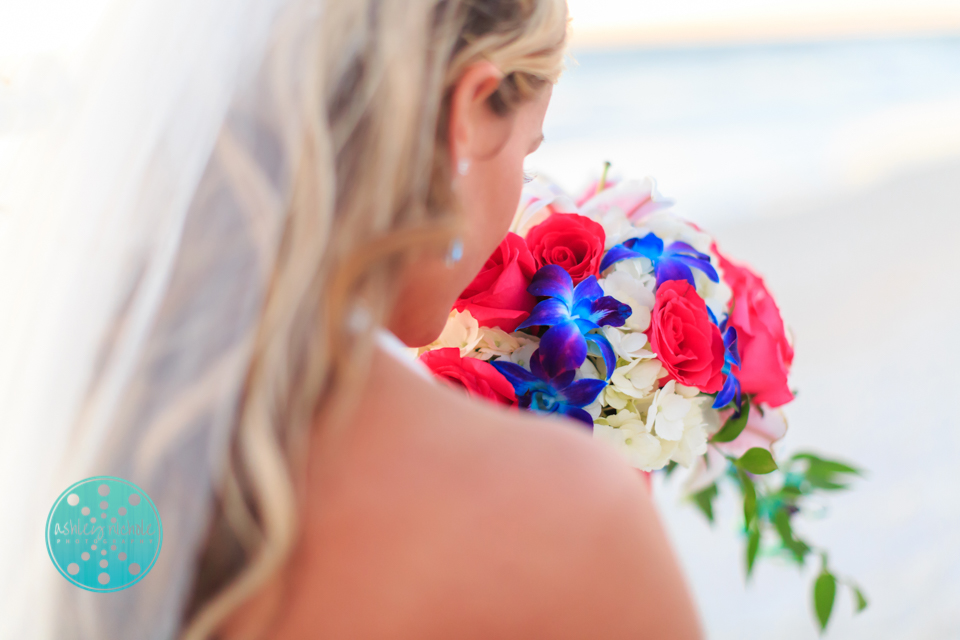 ©Ashley Nichole Photography- Florida Wedding Photographer- Anna Maria Island-85.jpg