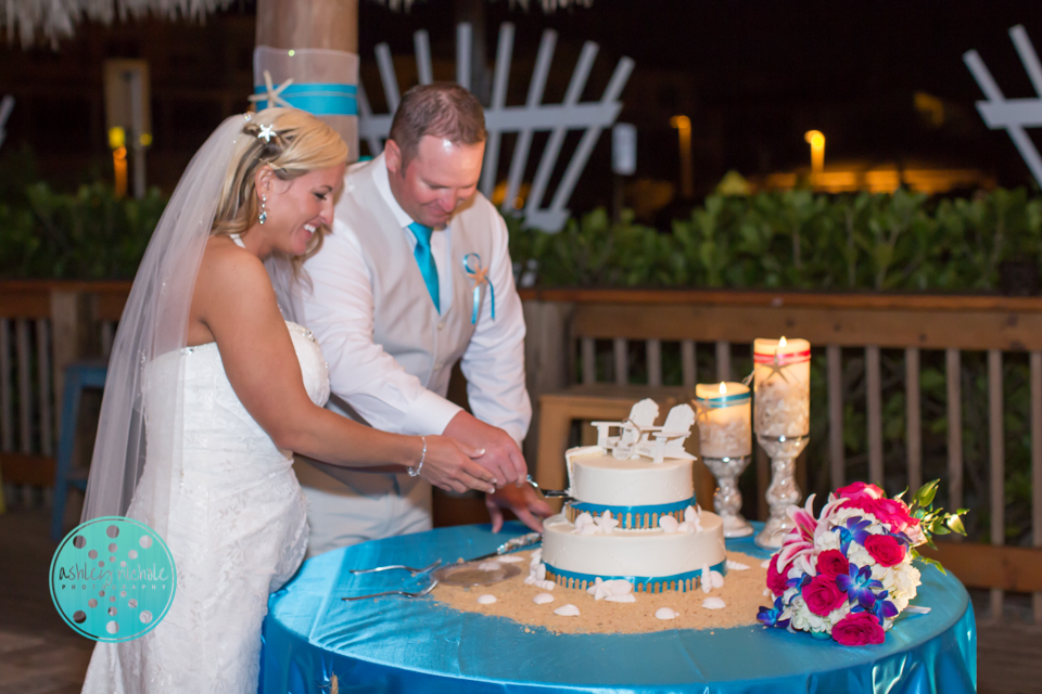 ©Ashley Nichole Photography- Florida Wedding Photographer- Anna Maria Island-95.jpg