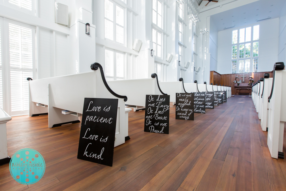 Seaside Chapel Wedding- 30A- South Walton ©Ashley Nichole Photography-2.jpg