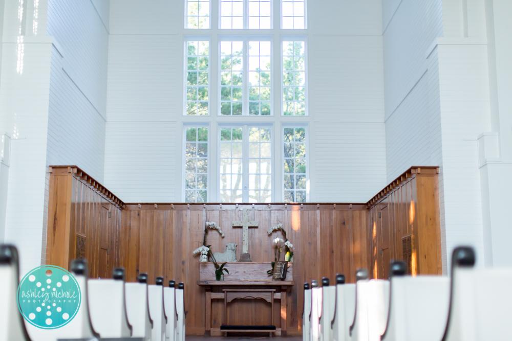 Seaside Chapel Wedding- 30A- South Walton ©Ashley Nichole Photography-6.jpg