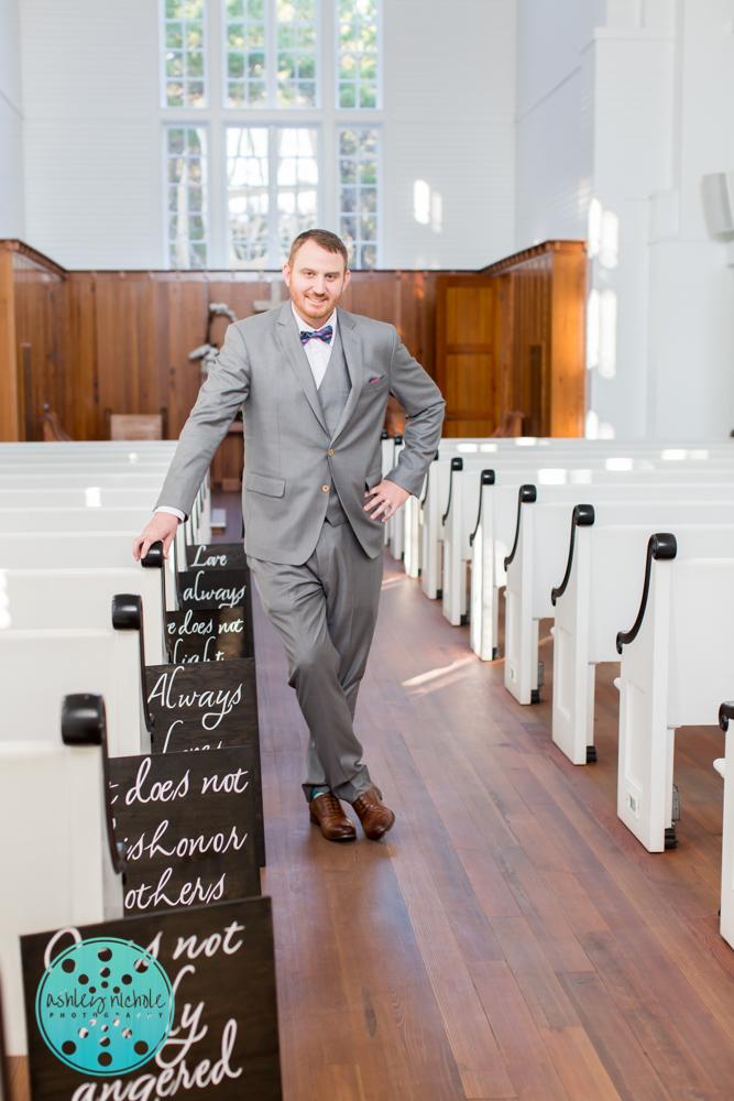 Seaside Chapel Wedding- 30A- South Walton ©Ashley Nichole Photography-11.jpg