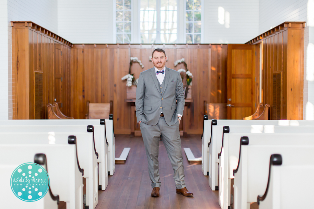 Seaside Chapel Wedding- 30A- South Walton ©Ashley Nichole Photography-12.jpg