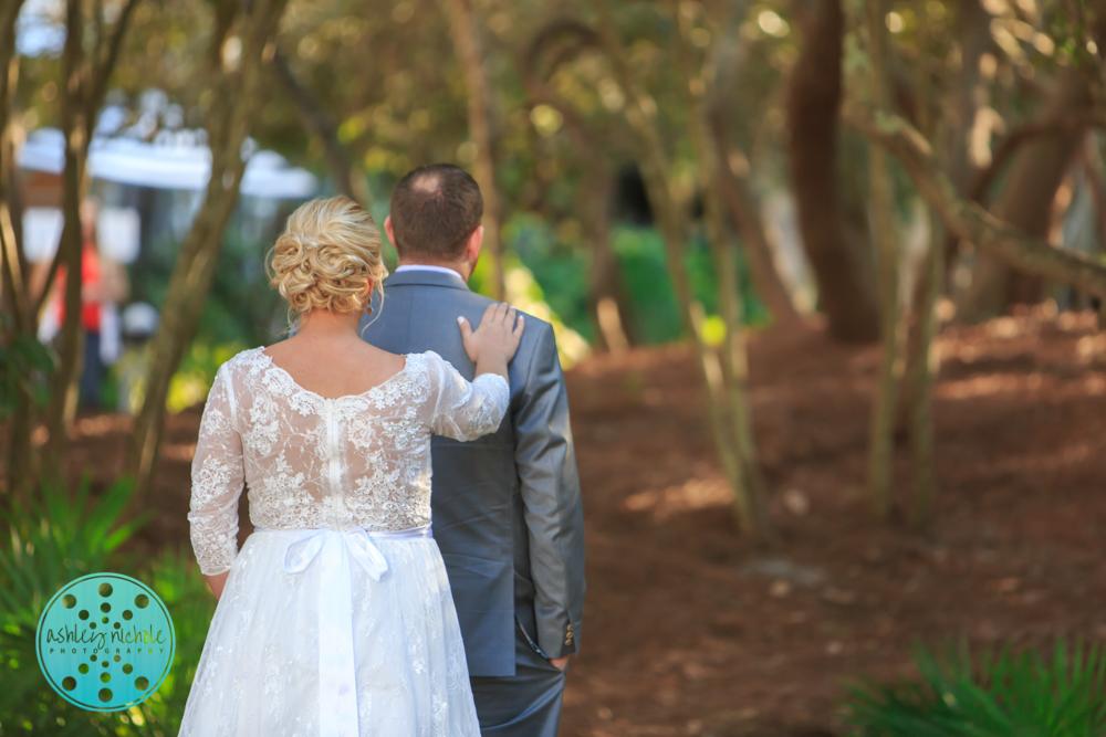 Seaside Chapel Wedding- 30A- South Walton ©Ashley Nichole Photography-18.jpg