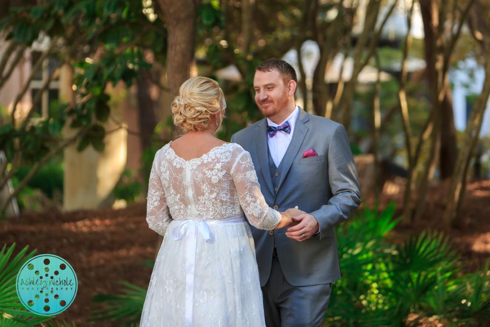 Seaside Chapel Wedding- 30A- South Walton ©Ashley Nichole Photography-20.jpg