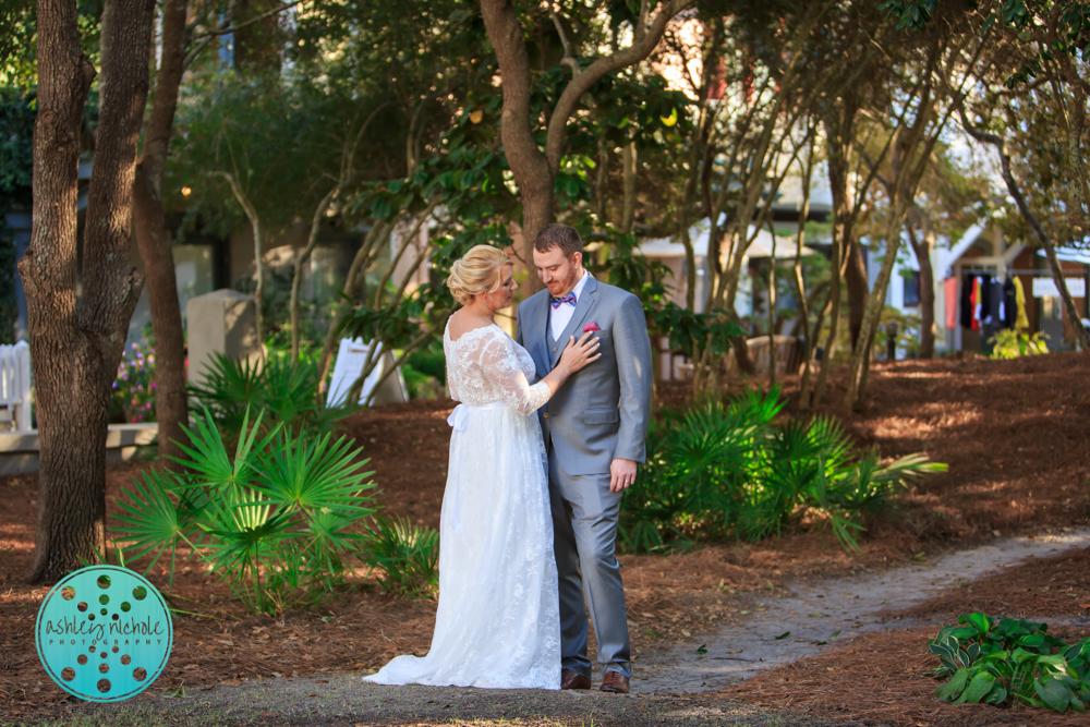 Seaside Chapel Wedding- 30A- South Walton ©Ashley Nichole Photography-23.jpg