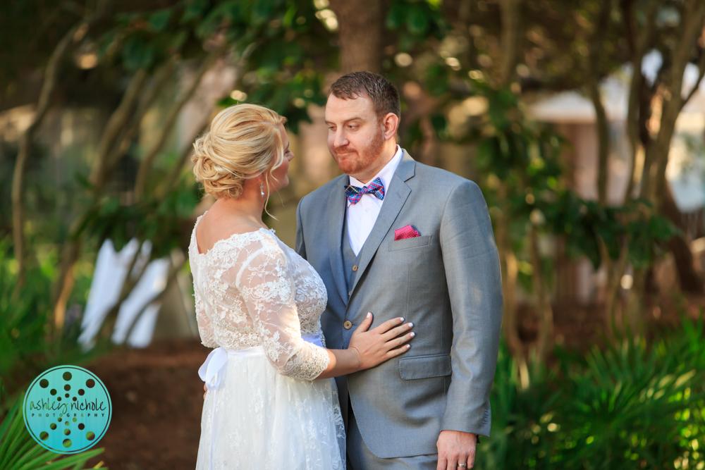 Seaside Chapel Wedding- 30A- South Walton ©Ashley Nichole Photography-24.jpg