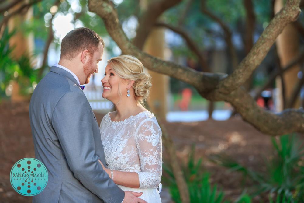 Seaside Chapel Wedding- 30A- South Walton ©Ashley Nichole Photography-30.jpg