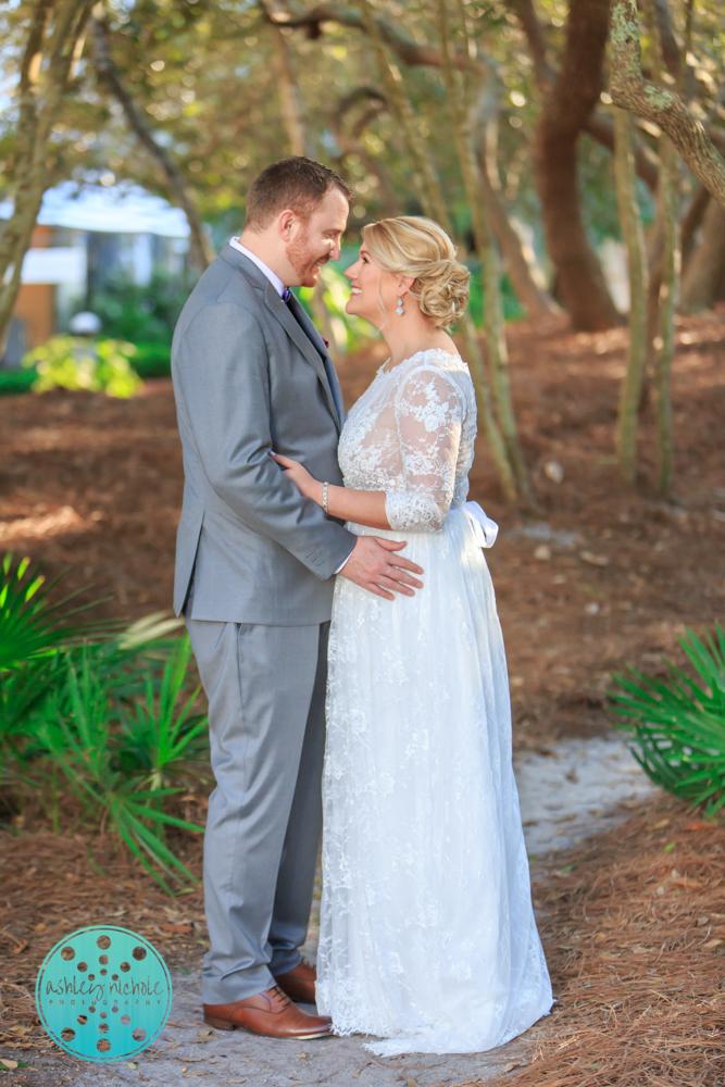 Seaside Chapel Wedding- 30A- South Walton ©Ashley Nichole Photography-29.jpg
