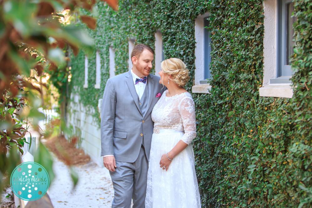 Seaside Chapel Wedding- 30A- South Walton ©Ashley Nichole Photography-33.jpg