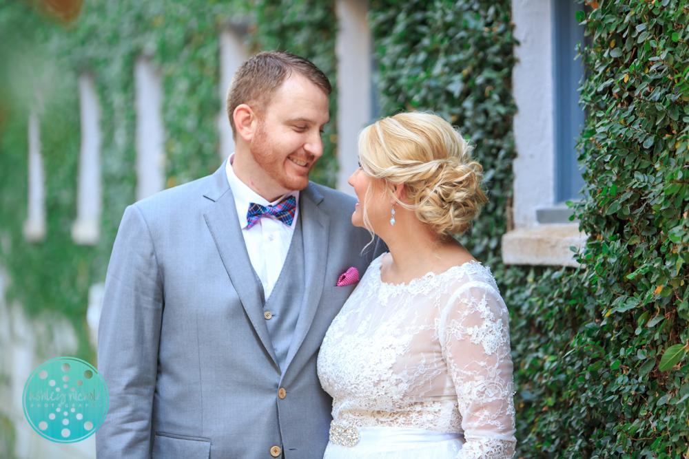 Seaside Chapel Wedding- 30A- South Walton ©Ashley Nichole Photography-32.jpg