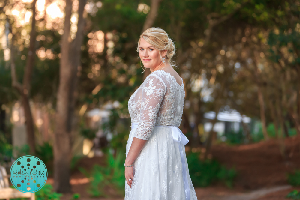 Seaside Chapel Wedding- 30A- South Walton ©Ashley Nichole Photography-38.jpg