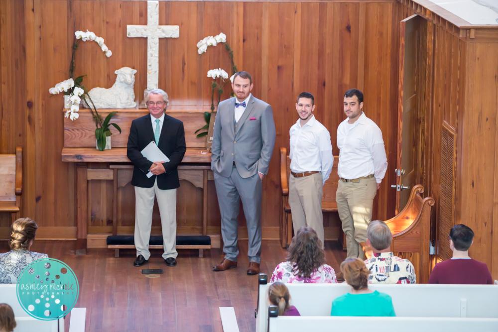 Seaside Chapel Wedding- 30A- South Walton ©Ashley Nichole Photography-44.jpg