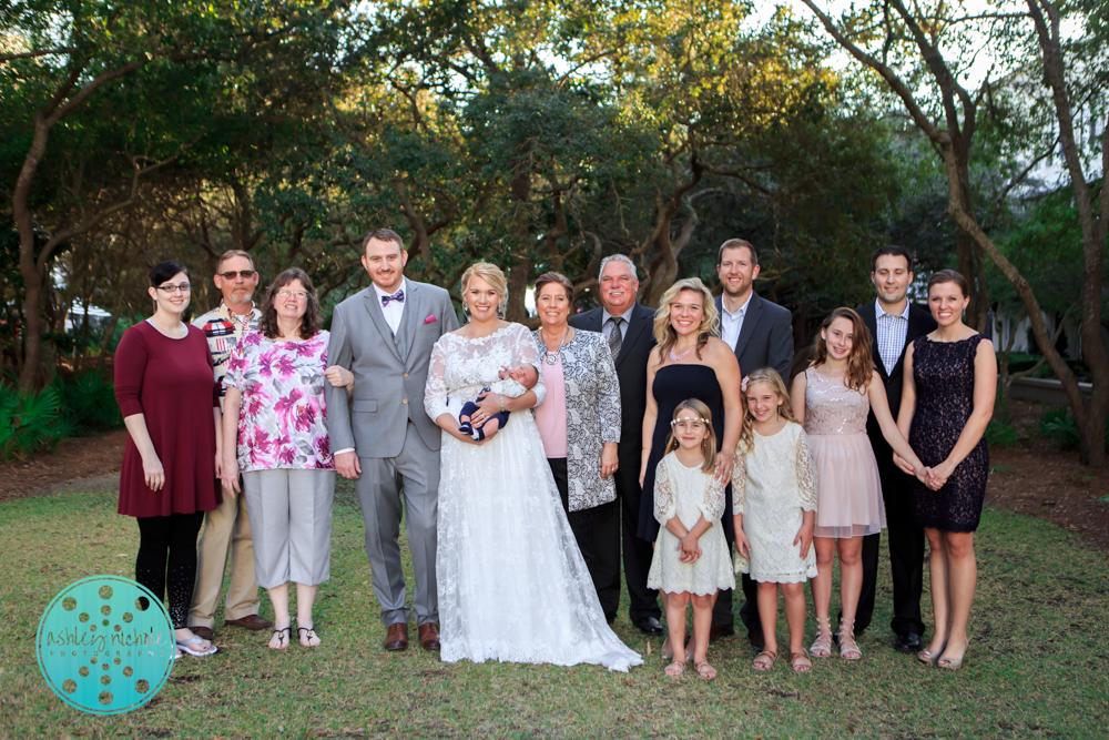 Seaside Chapel Wedding- 30A- South Walton ©Ashley Nichole Photography-41.jpg