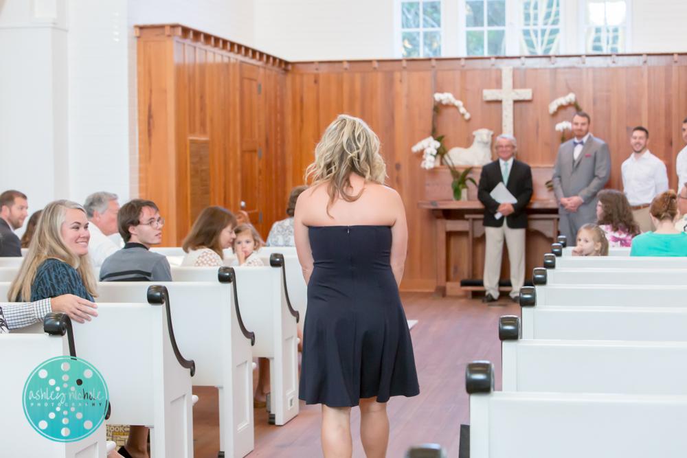 Seaside Chapel Wedding- 30A- South Walton ©Ashley Nichole Photography-45.jpg