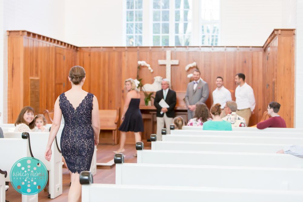 Seaside Chapel Wedding- 30A- South Walton ©Ashley Nichole Photography-47.jpg