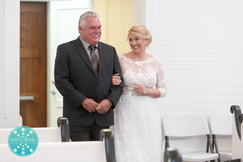 Seaside Chapel Wedding- 30A- South Walton ©Ashley Nichole Photography-55.jpg