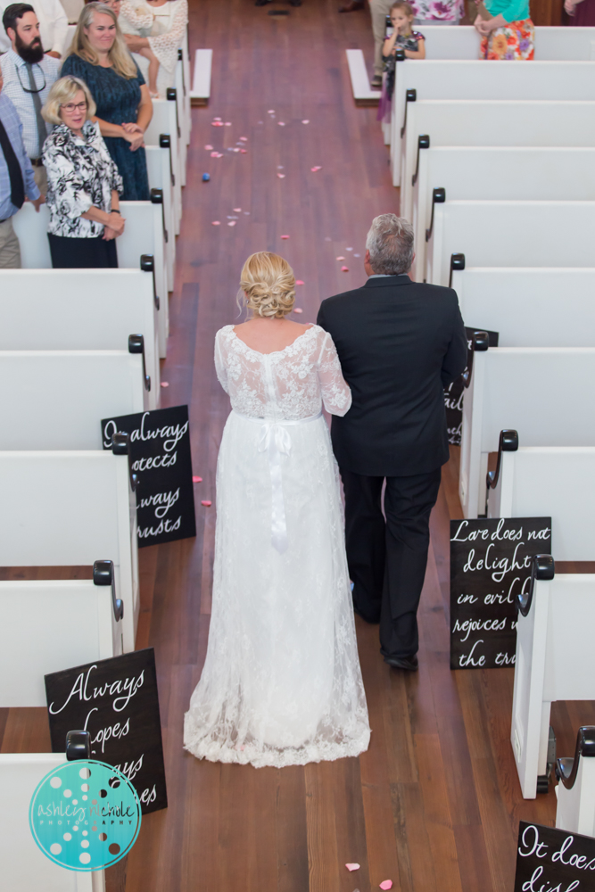 Seaside Chapel Wedding- 30A- South Walton ©Ashley Nichole Photography-57.jpg