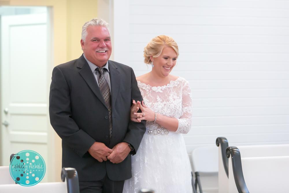 Seaside Chapel Wedding- 30A- South Walton ©Ashley Nichole Photography-56.jpg