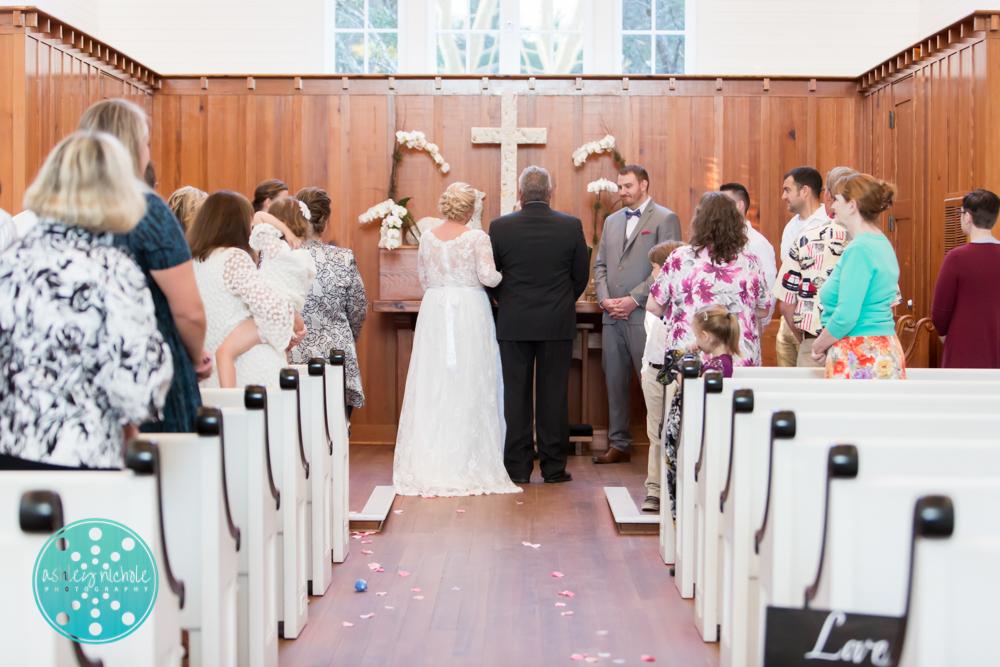 Seaside Chapel Wedding- 30A- South Walton ©Ashley Nichole Photography-59.jpg