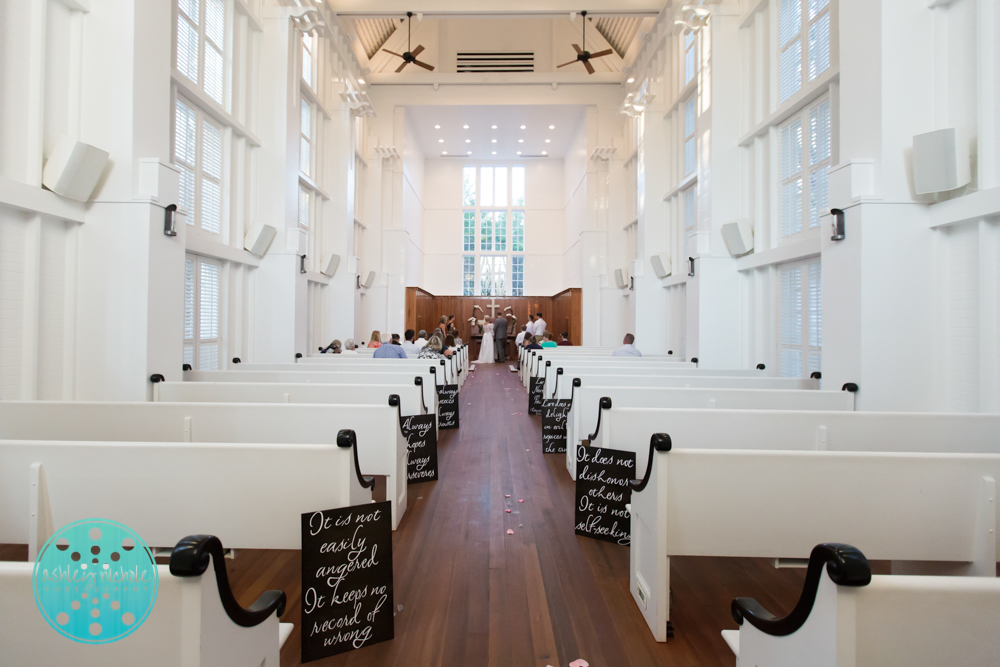 Seaside Chapel Wedding- 30A- South Walton ©Ashley Nichole Photography-62.jpg