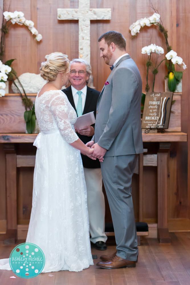 Seaside Chapel Wedding- 30A- South Walton ©Ashley Nichole Photography-65.jpg
