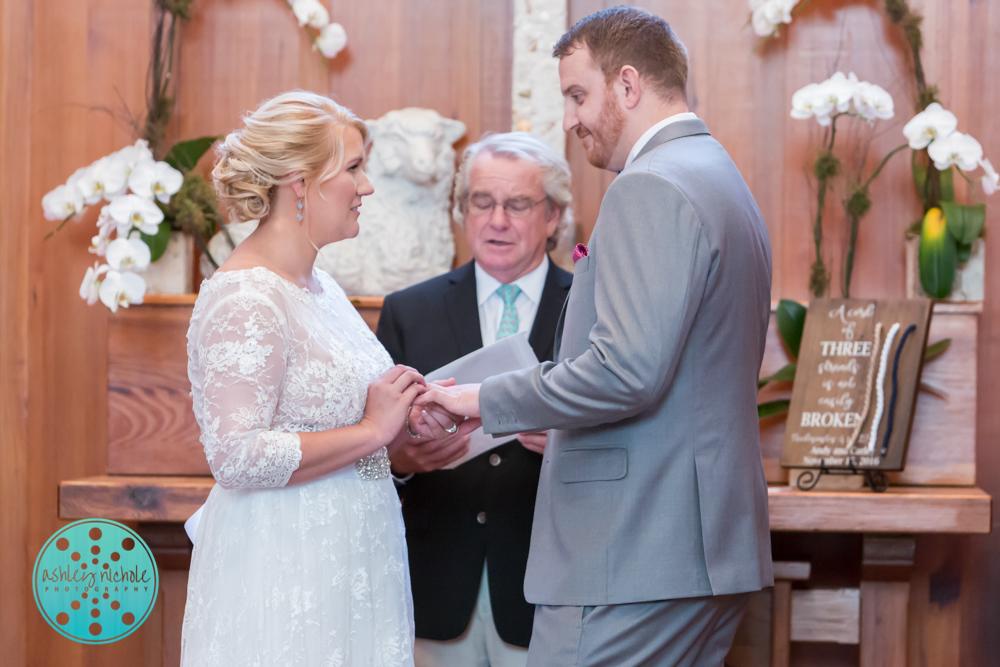 Seaside Chapel Wedding- 30A- South Walton ©Ashley Nichole Photography-71.jpg
