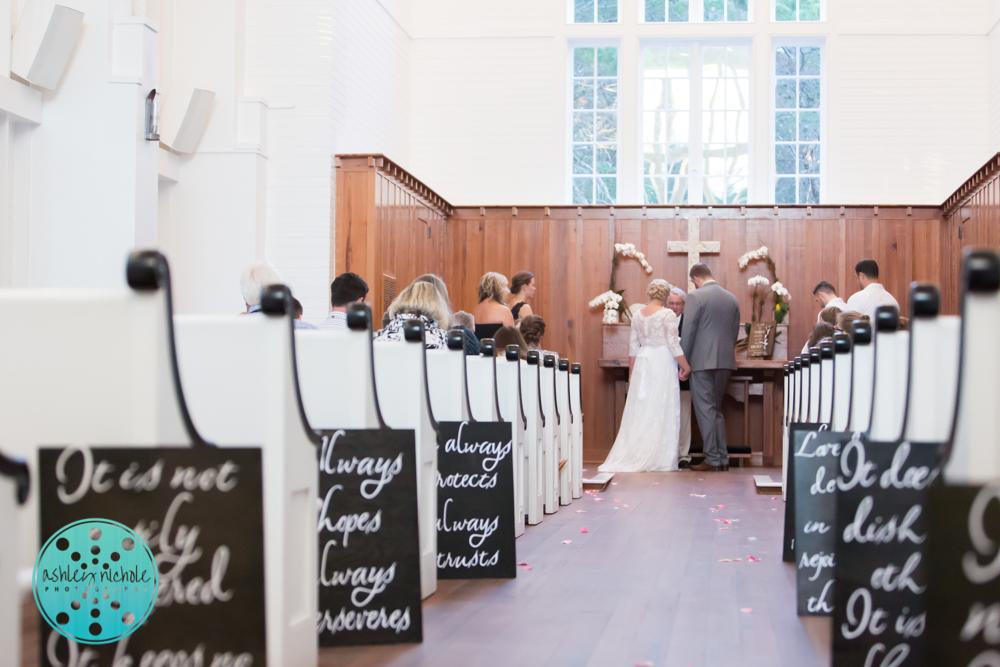 Seaside Chapel Wedding- 30A- South Walton ©Ashley Nichole Photography-74.jpg