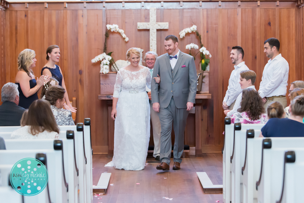 Seaside Chapel Wedding- 30A- South Walton ©Ashley Nichole Photography-78.jpg