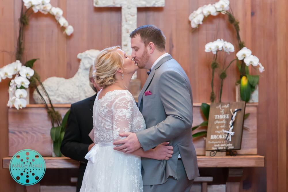 Seaside Chapel Wedding- 30A- South Walton ©Ashley Nichole Photography-77.jpg
