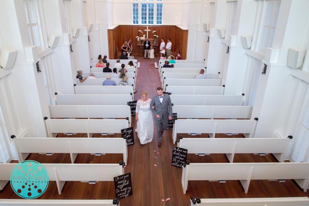 Seaside Chapel Wedding- 30A- South Walton ©Ashley Nichole Photography-80.jpg