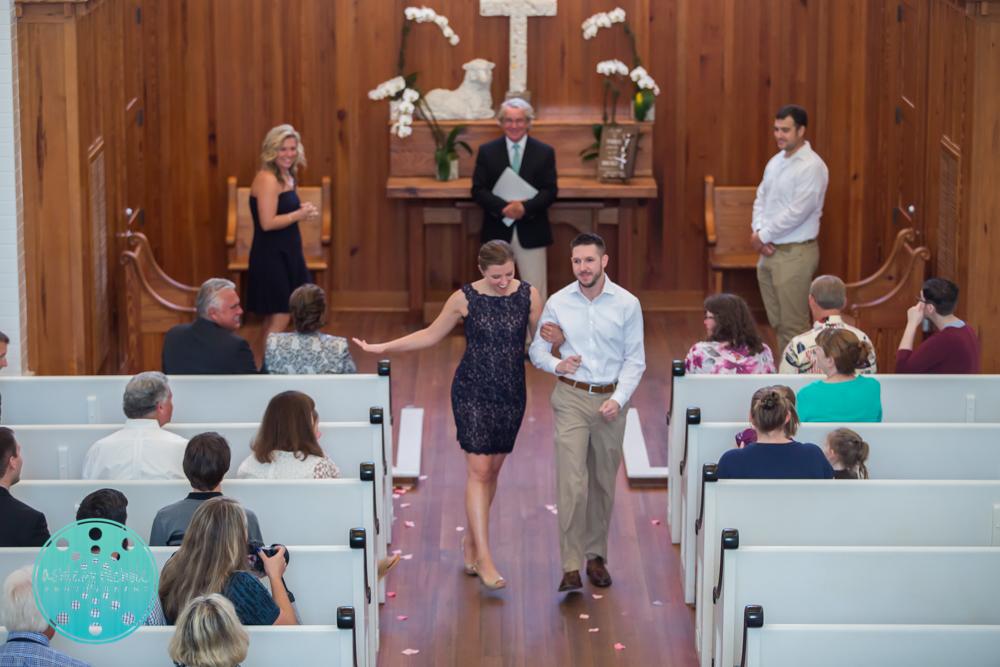 Seaside Chapel Wedding- 30A- South Walton ©Ashley Nichole Photography-82.jpg