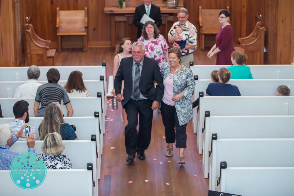 Seaside Chapel Wedding- 30A- South Walton ©Ashley Nichole Photography-84.jpg