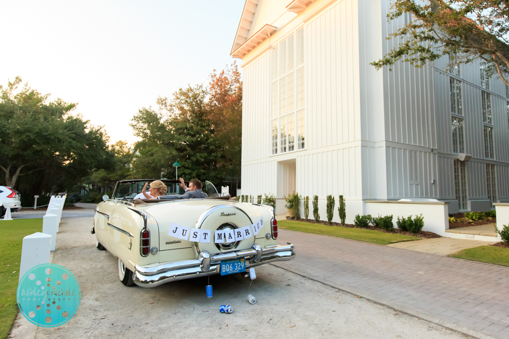 Seaside Chapel Wedding- 30A- South Walton ©Ashley Nichole Photography-96.jpg