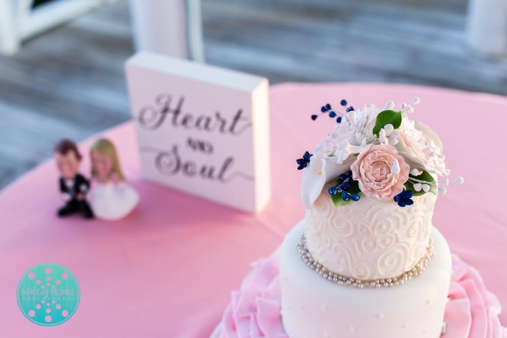 Seaside Chapel Wedding- 30A- South Walton ©Ashley Nichole Photography-97.jpg