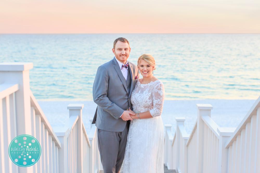 Seaside Chapel Wedding- 30A- South Walton ©Ashley Nichole Photography-100.jpg