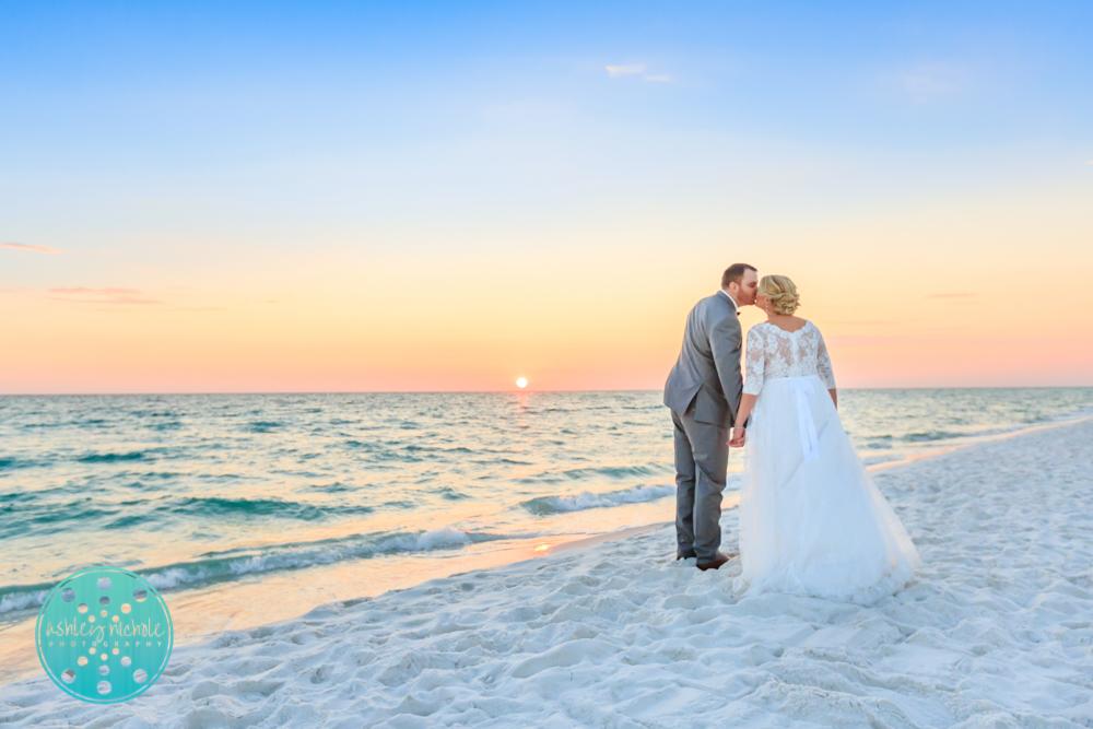 Seaside Chapel Wedding- 30A- South Walton ©Ashley Nichole Photography-104.jpg