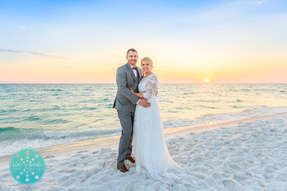 Seaside Chapel Wedding- 30A- South Walton ©Ashley Nichole Photography-102.jpg