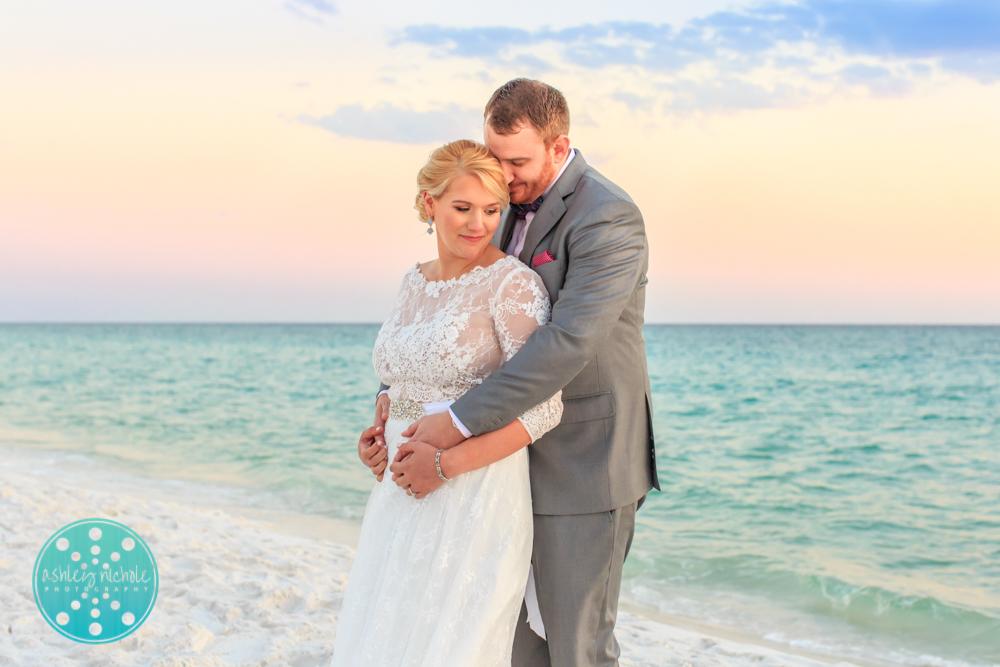 Seaside Chapel Wedding- 30A- South Walton ©Ashley Nichole Photography-109.jpg