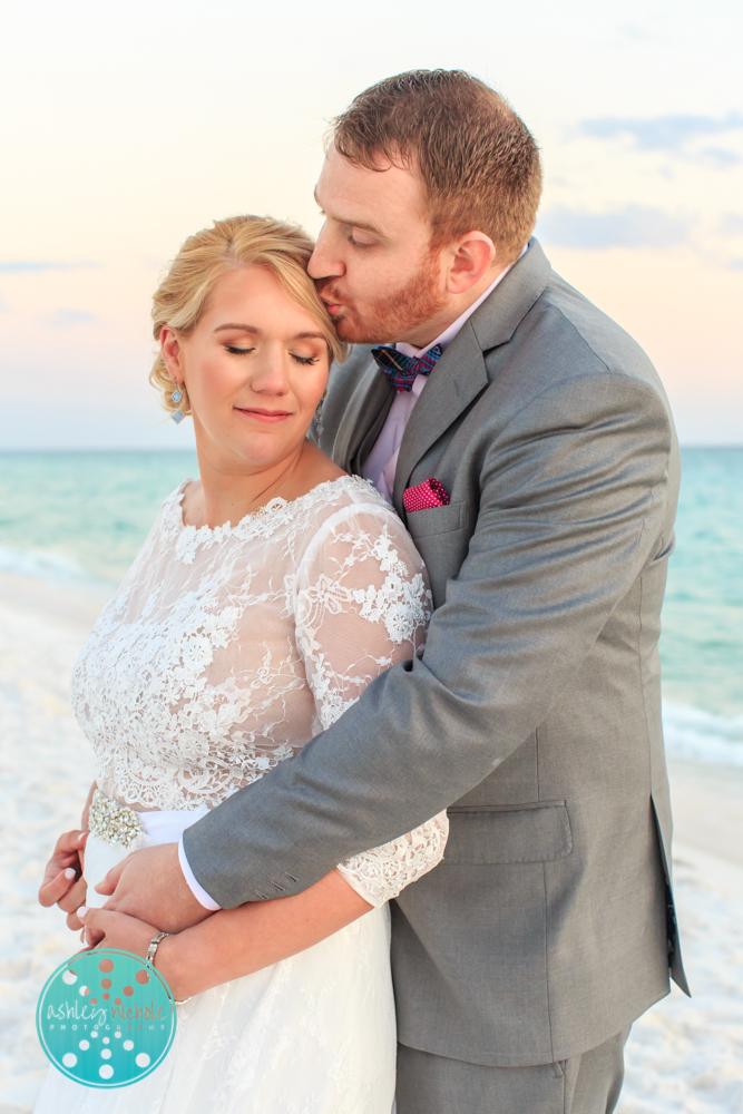 Seaside Chapel Wedding- 30A- South Walton ©Ashley Nichole Photography-110.jpg