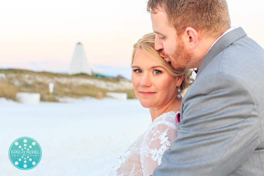 Seaside Chapel Wedding- 30A- South Walton ©Ashley Nichole Photography-111.jpg