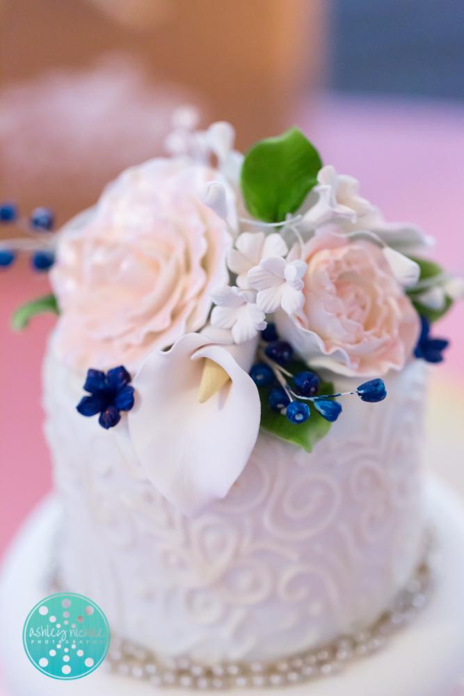 Seaside Chapel Wedding- 30A- South Walton ©Ashley Nichole Photography-114.jpg
