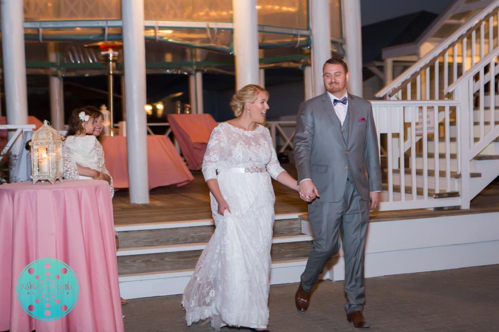 Seaside Chapel Wedding- 30A- South Walton ©Ashley Nichole Photography-116.jpg