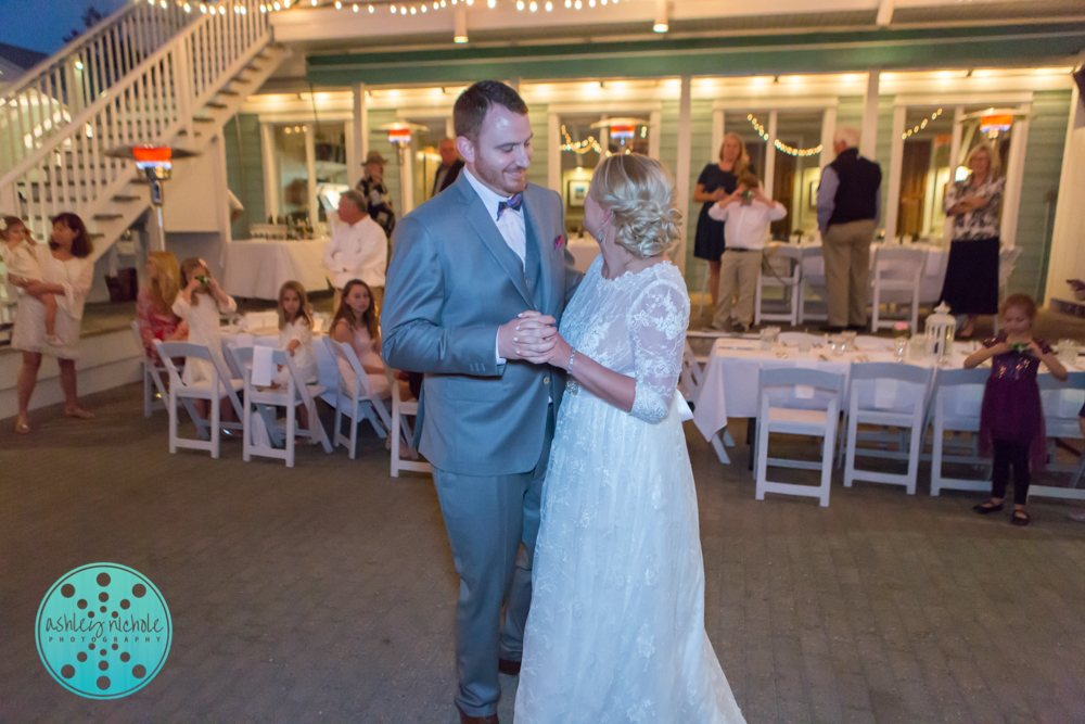 Seaside Chapel Wedding- 30A- South Walton ©Ashley Nichole Photography-117.jpg