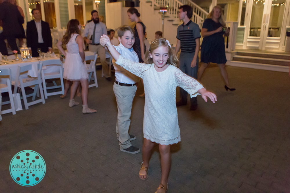 Seaside Chapel Wedding- 30A- South Walton ©Ashley Nichole Photography-128.jpg